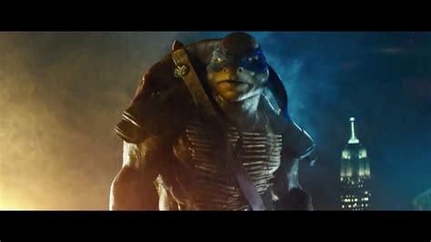 film ninja turtles 2014 streaming vf ninja turtles premi 232 re bande annonce du film vf au