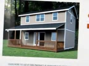 Home Depot Small Cabin Plans Woodwork Cabin Plans Home Depot Pdf Plans