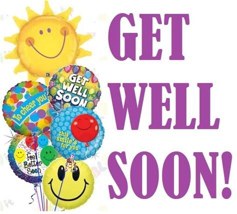 Google Images Get Well Soon | get well soon gifs google search get well soon gifs