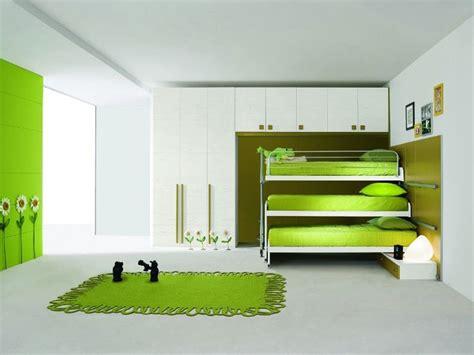 ikea armadi per camerette armadio cameretta camerette moderne