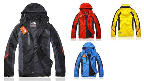 Jaket Consina 1 featured products