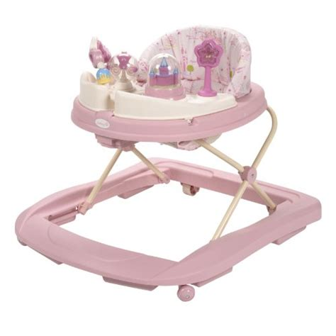 baby swing with music and lights disney music and lights walker pink baby swing girl