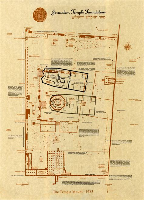 dome of the rock floor plan dome of the rock floor plan gallery for gt the dome of