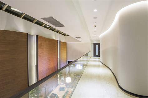 curved walls curve gtek plasterboard