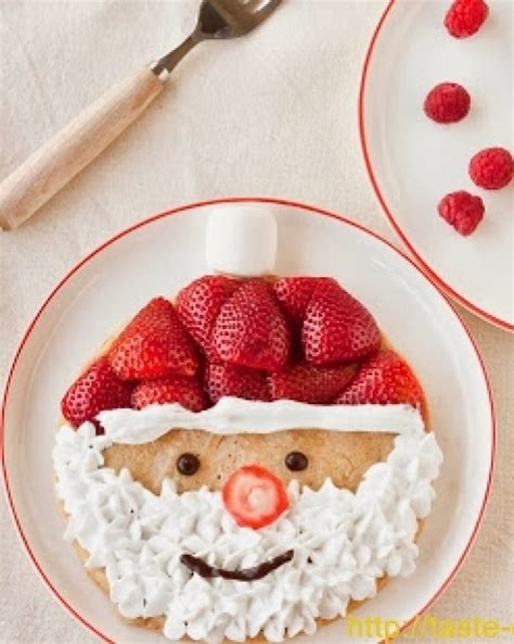 christmas inspired breakfast 11 themed breakfast recipes your will