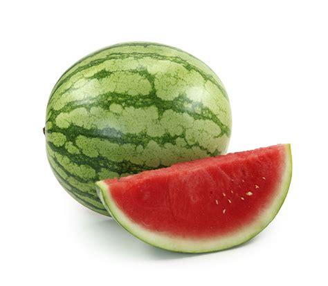 Water Melon watermelon sports vape