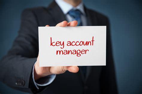 key account manager gehalt ausbildung lohn und verdienst heimarbeit de