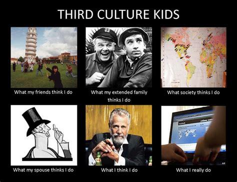 Meme Culture - tck meme tck words and stuff pinterest kid new