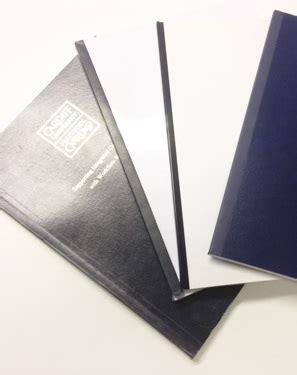 dissertation binding cardiff dissertation thesis binding print centre