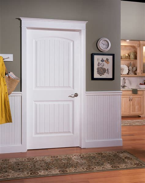 Masonite Cheyenne Interior Doors Masonite Cheyenne Interior Doors Billingsblessingbags Org