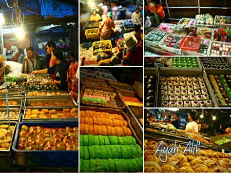 ayahalif pasar antik  jakarta