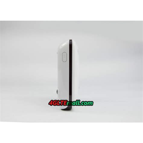 Vodafone Wifi Dock r101 unlocked vodafone r101 specs review r101 dock vodafone r101 3g 4g dock