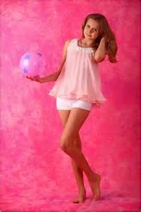 2675x4000 99470 mika model pinkbabydoll teenmodeling tv 004 jpg