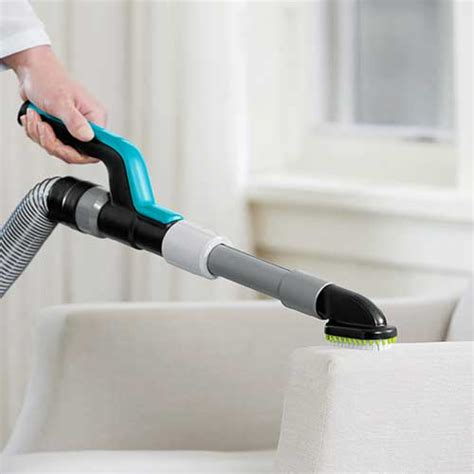vacuum couch bissell 174 pet hair eraser 174 lift off 174 2087 bissell 174 pet vacuum