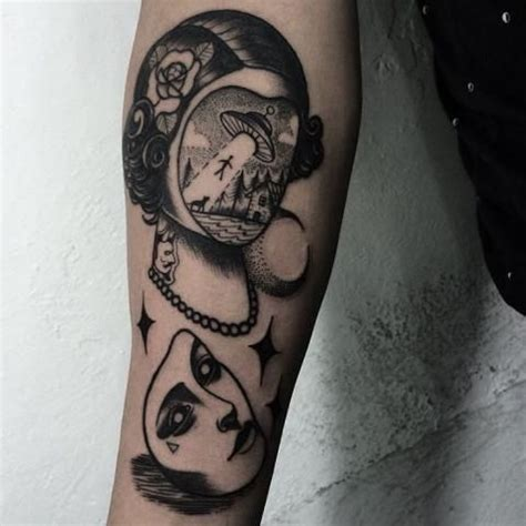 surreal tattoo designs surrealism designs ideas and meaning tattoos for you