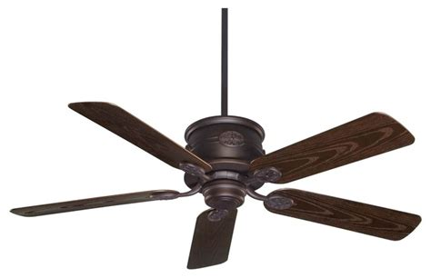 outdoor modern ceiling fans outdoor ceiling fan modern ceiling fans by