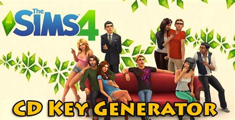 Origin Code Giveaway - the sims 4 product codes giveaway get cracked