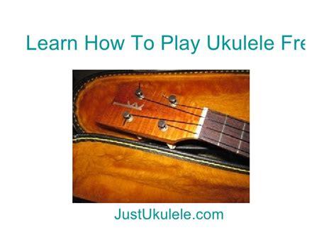 how to play ukulele in 1 day the only 7 exercises you need to learn ukulele chords ukulele tabs and fingerstyle ukulele today best seller volume 4 books ukulele chords for hey soul by