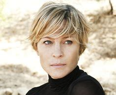 robin wright hair style 2014 1000 images about short hair styles on pinterest robin