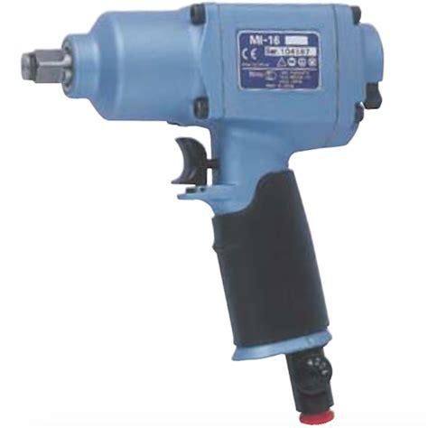 Impact Wrench Toku Japan 1 2 1 2 quot toku impact wrench malaysia bosch makita hitachi power tools malaysia
