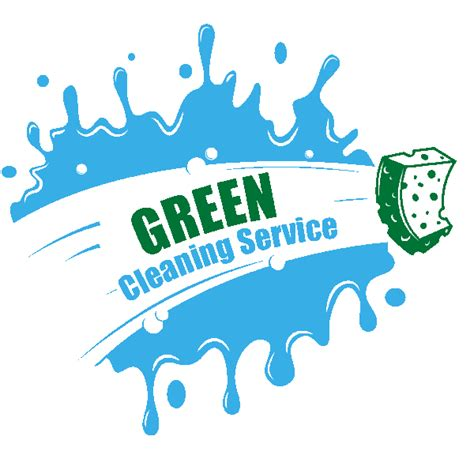 janitorial services vector www pixshark images galleries with cleaning services logos free www pixshark images galleries with a bite