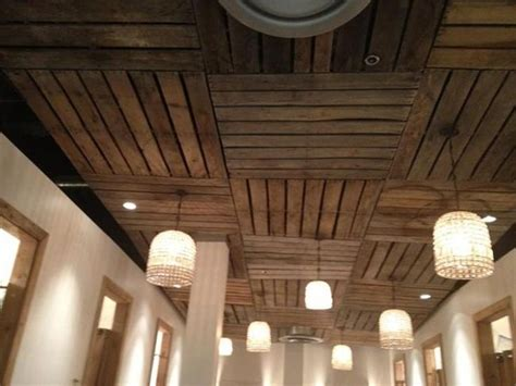 basement ceiling ideas on a budget best 25 unfinished basement decorating ideas on