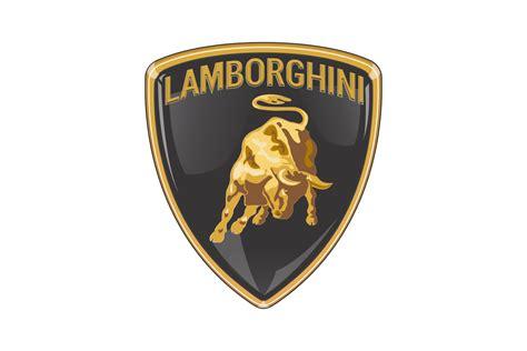 logo lamborghini vector lamborghini bull logo logo