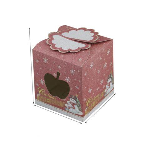 christmas gift box wholesale christmas gift box