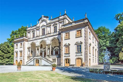 cheap mansions for sale 2016 mansions for sale 2016 luxury 17th century mansion in