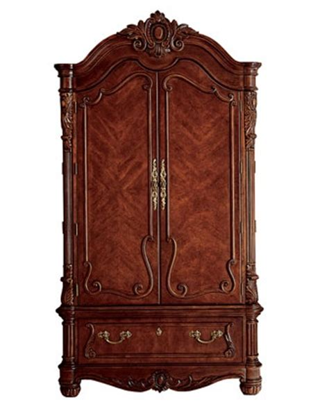Edwardian Bedroom Furniture by Quot Edwardian Quot Bedroom Furniture Horchow Furniture