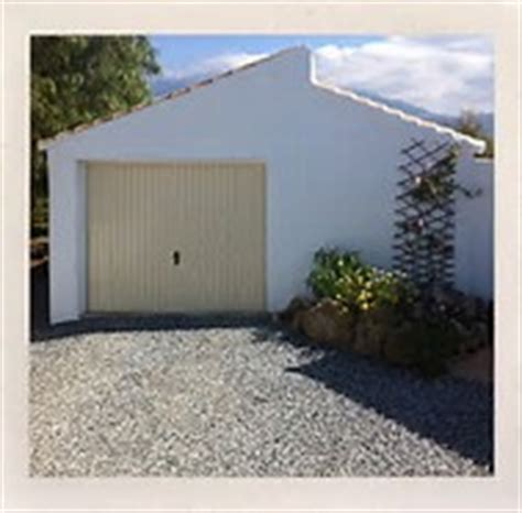 Free Standing Garage Plans by Superb Free Standing Garage 4 Free Standing 2 Car Garage