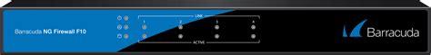 barracuda networks visio stencils barracuda ng firewall f10 revision b barracuda cus