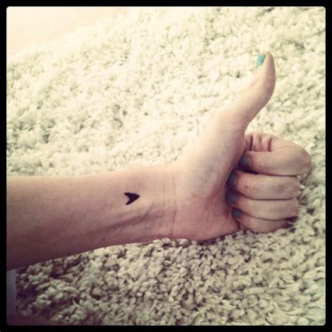small tasteful tattoos best 25 small tattoos ideas on