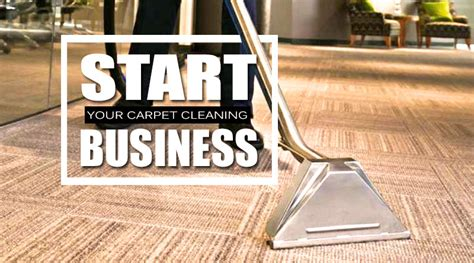 start carpet cleaning business how much can a carpet cleaning business make carpet ideas