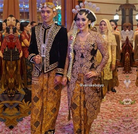 wedding indonesia wedding inspiration 10 handpicked ideas to