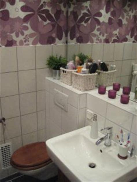 Badezimmer Deko Fensterbank by Deko Deko Fensterbank Mein Heim Zimmerschau