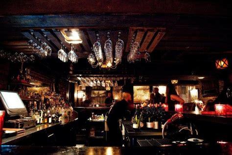 planters tavern savannah nightlife review