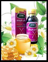 Madu Spesial Subur Kandungan Assalamah aisha shop menjual produk produk kecantikan