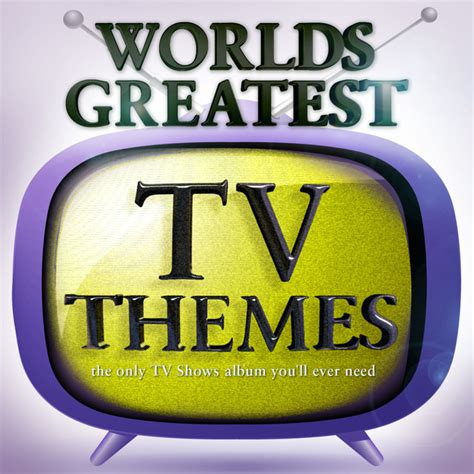 themes songs from tv theme from l a law a song by tv theme song maniacs on