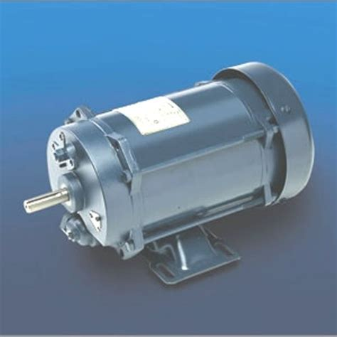 franklin electric motor capacitor national parts distributing ltd franklin electric replacement electric motors
