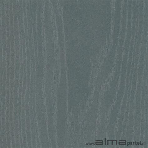 laminaat kleur laminaat kleur 0350 alma parket