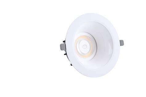Lu Downlight Rd 150 leddownlightrc p mw r150 11 5w 4000 opple lighting