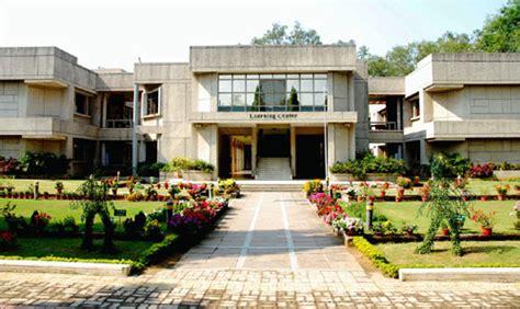 Executive Mba Xlri Pune by Beautiful B School Cuses In India Rediff Business