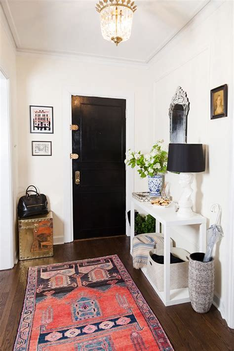 foyer rug ideas best 25 entryway rug ideas on pinterest entry rug