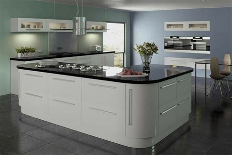 dove grey kitchen cabinets 100 dove grey kitchen cabinets the raffello high gloss anthracite slab is a bold