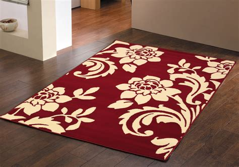 Large Rugs Clearance by New Alpha Nature Multi Clearance Discount Cheap Rugs Large