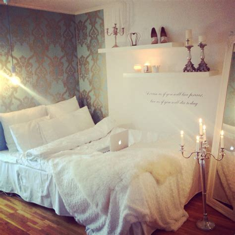 small pretty bedrooms pretty fashion style vintage classic room bedroom