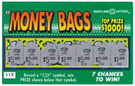 How To Win Big Money On Scratch Offs - and quot they quot say you can t win the lottery pshhhh budgets are sexy budgets are sexy