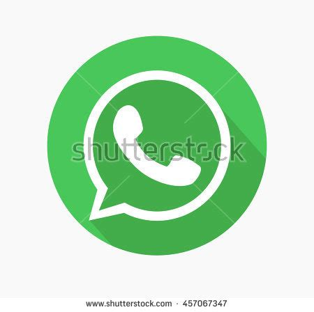 whatsapp layout vector whats stock images royalty free images vectors