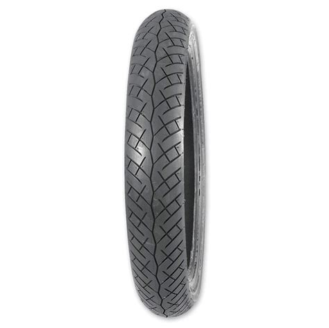 Battlax Bt45 90 bridgestone battlax bt 45 90 90 18 front tire zz26129